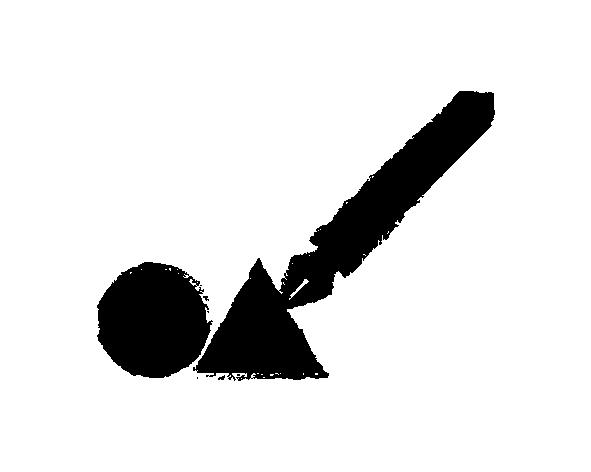 dtp, grafische vormgeving