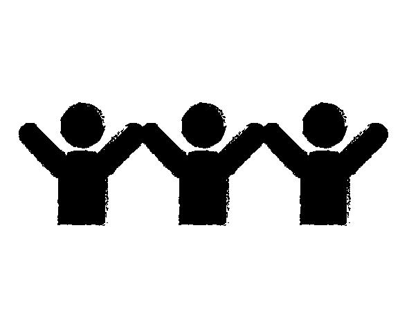 tp-icons-2014-final_Samenwerking