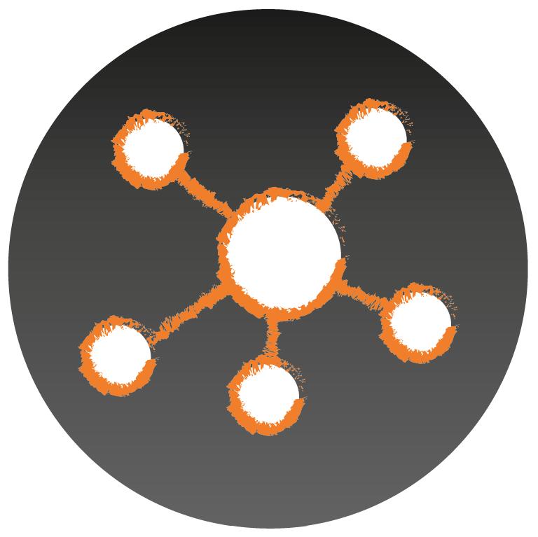 Categorie - Full service