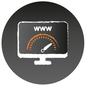 webdevelopment, website laten maken, webshop laten maken, maatwerk website, maatwerk webshop