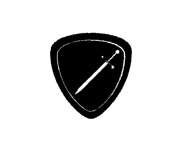 logo ontwerp, huisstijl design, huisstijl en logo