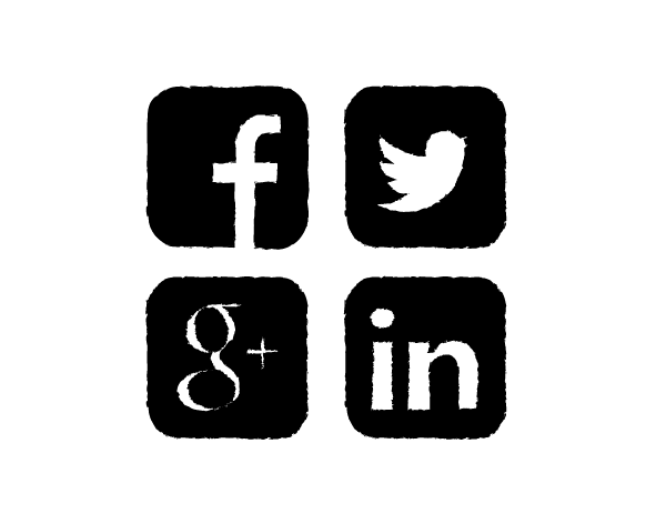 social media marketing, social marketing, social media campagnes, social media strategie