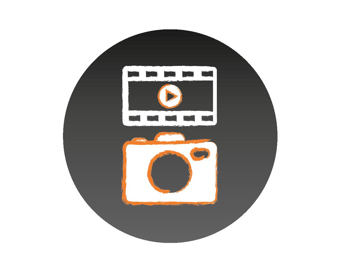 Nieuws - Beeld en video