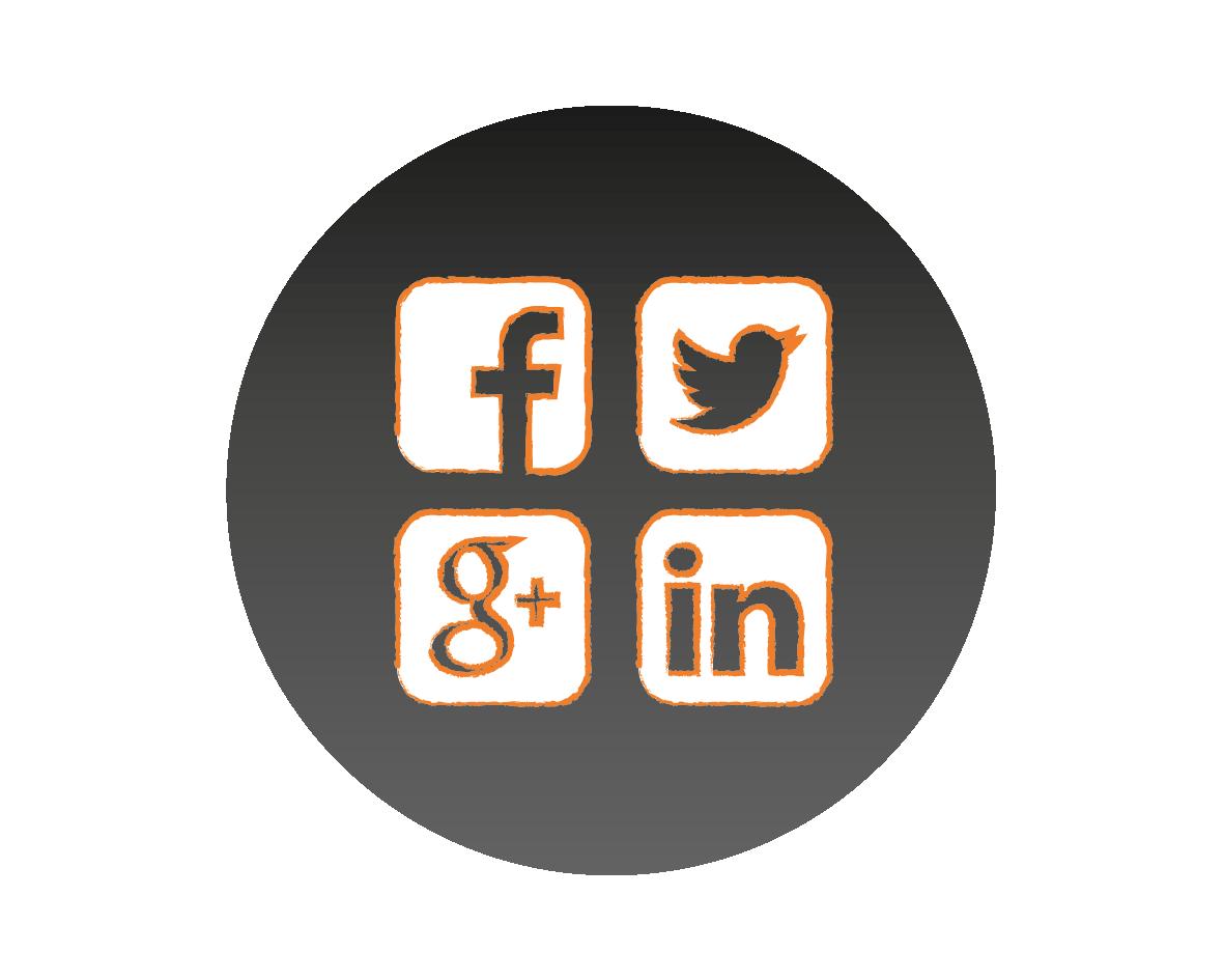 Nieuws - Social media