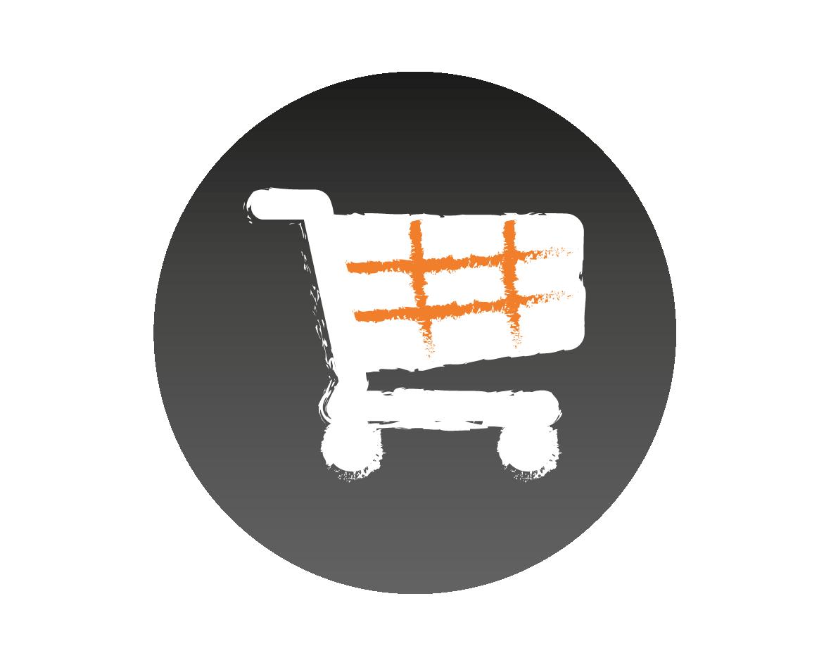 Nieuws - eCommerce