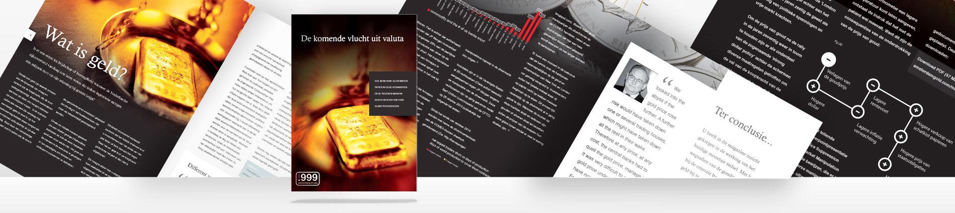 amsterdamgold, brochure ontwerp, magento webshop, magento webwinkel, vindbaarheid verbeteren, seo, sea