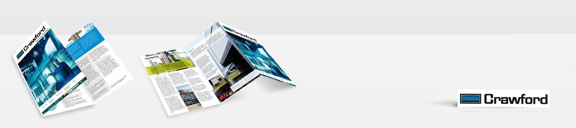 brochure ontwerp, vormgeving brochure, brochure laten maken
