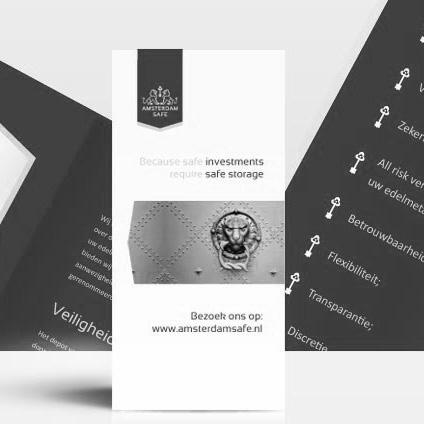 Portfolio-FI-Amsterdam-Safe---brochure---Header-BW