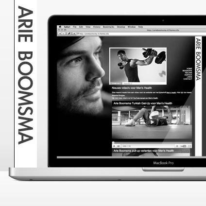 Portfolio-FI-Arie-Boomsma---Header-BW
