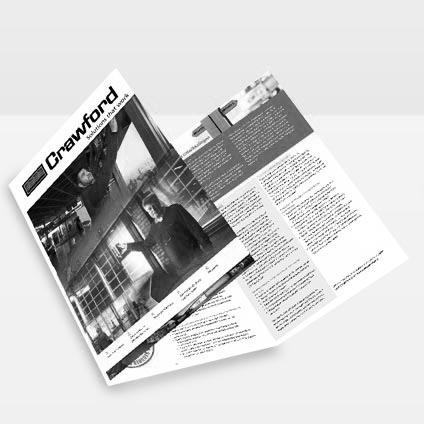 Portfolio-FI-Crawford-brochure---Header-BW