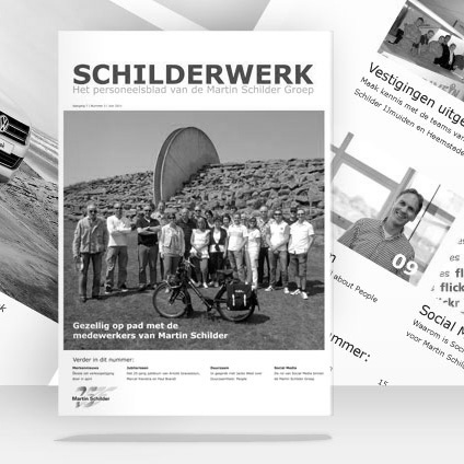 Portfolio-FI-Martin-Schilder---Header-BW