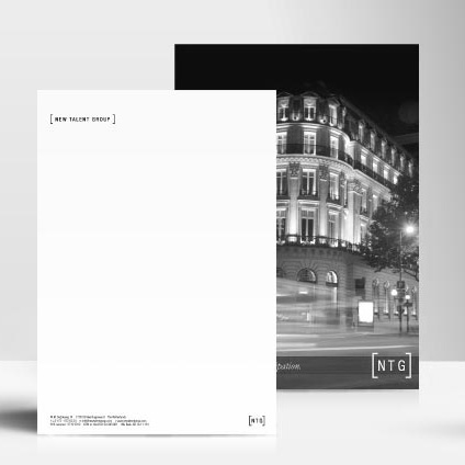 Portfolio-FI-NTG---Header-BW