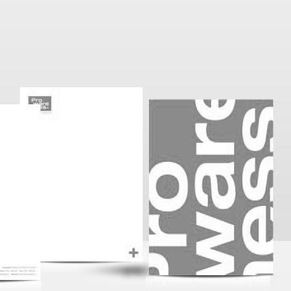 Portfolio-FI-Prowareness---Header-BW