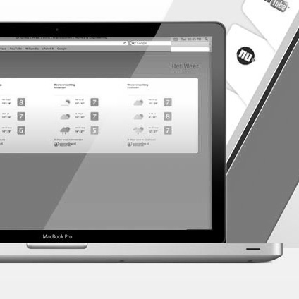 Portfolio-FI-Social-Screen---Header-BW