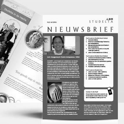 Portfolio-FI-Studelta---nieuwsbrief---Header-BW