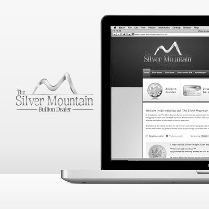 Portfolio-FI-The-Silver-Mountain---Header-BW