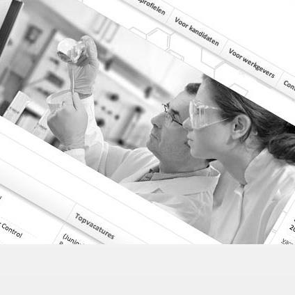Portfolio-FI-Werken-in-de-Chemie---Header-BW