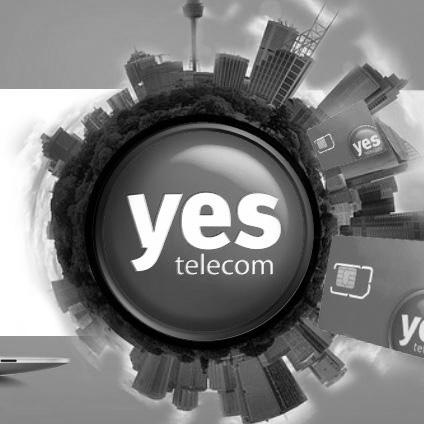 Portfolio-FI-Yes-Telecom---Header-BW