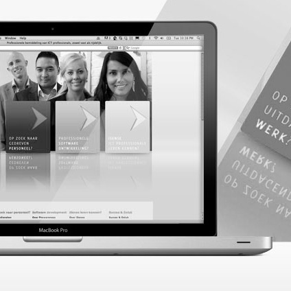 Portfolio-FI-iSense---Header-BW