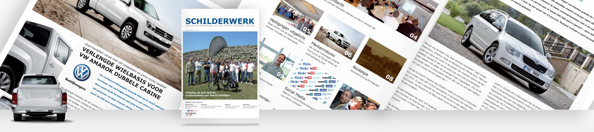 brochure laten maken, design brochure, brochure vormgeving, vormgeving brochure, ontwerp brochure
