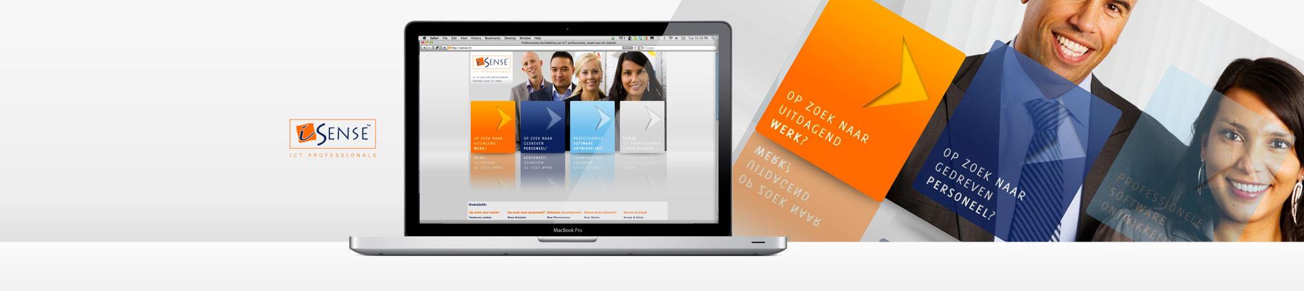 website laten maken, webdesign, webdevelopment, wordpress website