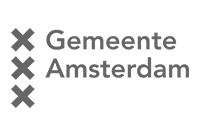 clients-logo-gemeentaamsterdam
