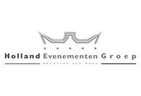 clients-logo-heg