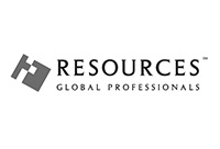 clients-logo-resources