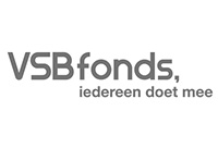 clients-logo-vsbfonds